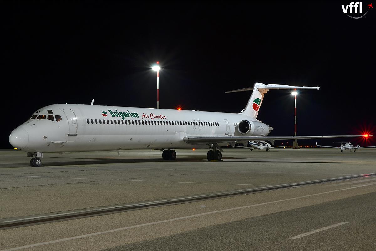 Deutschland - RSS Feed - Planes link