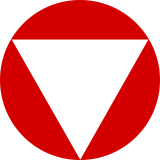 160px-roundel_of_the_austrian_air_force_svg
