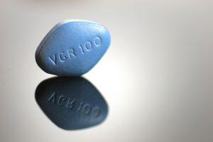 propecia 1 mg genpharma indian