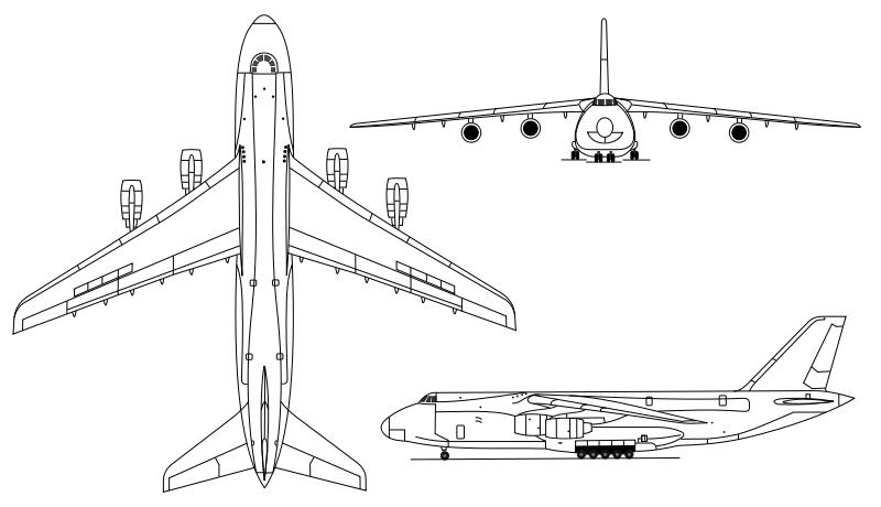 Malvorlagen Flugzeug A380 Batavusprorace